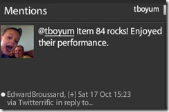 EB-tweet